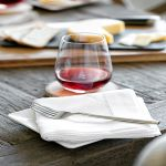 Valentine's Day Wine - cheese & wine pairing!